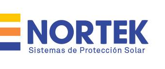 Toldos Nortek, sistemas de protección solar